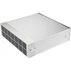 LZ 58000