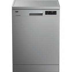 DFN 26220 S