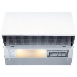 DZM 60 (D2664X0)